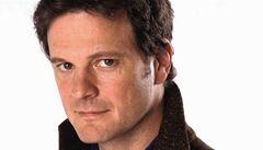 Celebrity a botox. Pro herce je katastrofou, říká Colin Firth